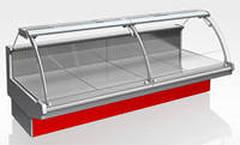 Холодильная витрина бу 2.png